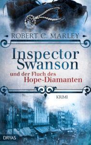 Marley_Inspector_Swanson_Hope_RGB_300dpi_NEU