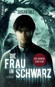 cover_frauschwarz