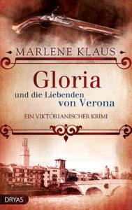 Klaus_Gloria_Verona_72dpi_RGB