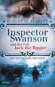 Marley_Inspector_Swanson_Ripper_RGB_72dpi