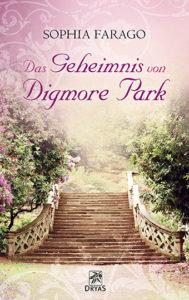 72dpi_Farago_Digmore_Park