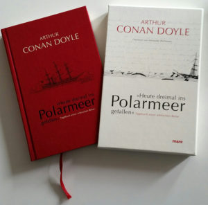 cover_polarmeer